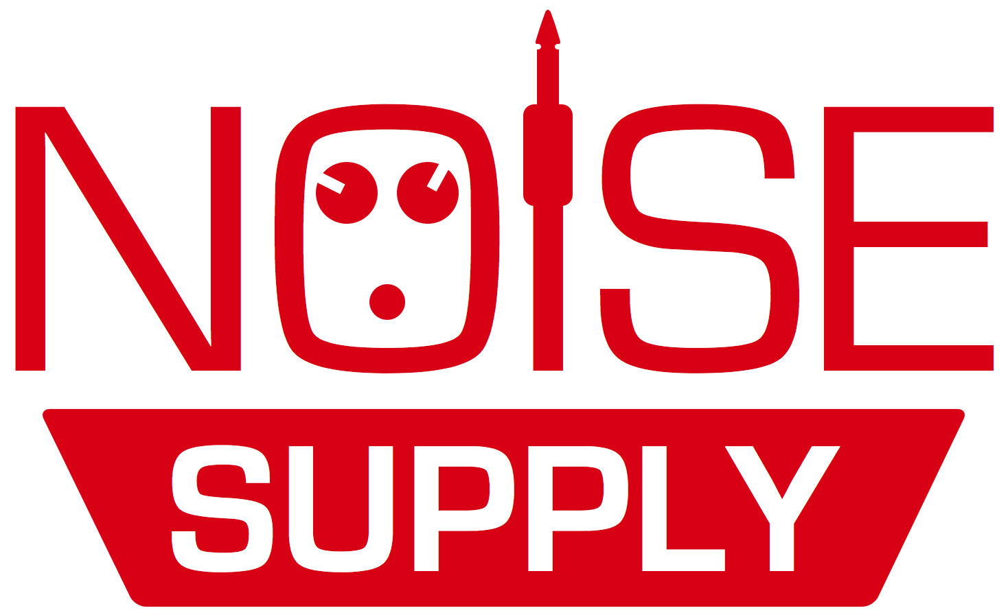 Noise Supply