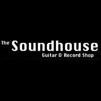 The Soundhouse